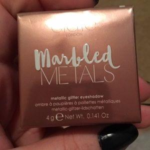 Sephora Makeup - 🌺3/$30🌺 Ciate London Marbled Entwine eyeshadow
